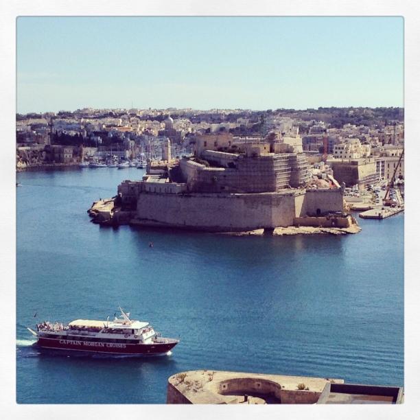 Valletta5