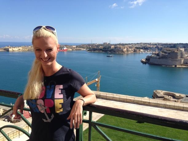 Valletta7